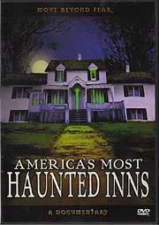 Haunted Inns