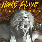 Home Alive: Art of Self Defense