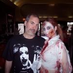 cff09-john-zombie