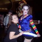 cff09-rainbowbrite-zombie