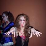 cff09-zombie