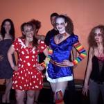 cff09-zombies