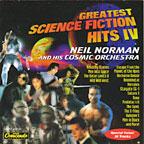 Neil Norman