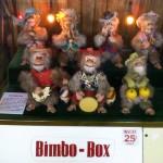 sf10-musee-bimbobox