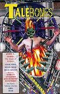 Talebones - Spring 2000