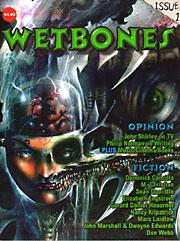 Wetbones #1