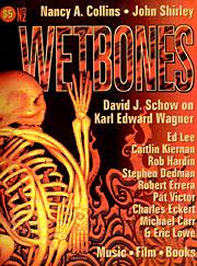 Wetbones #2