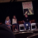 KelliMaroney-CatherineMaryStewart2