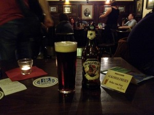 Killians Irish Pub, Munchen