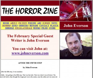 horrorzine-featured-johneverson
