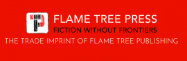 Flame Tree Press logo