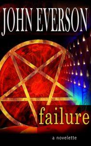 Failure by John Everson