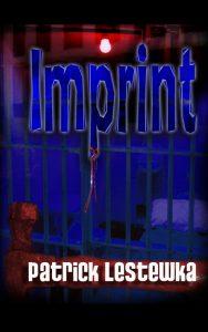 Imprint by Patrick Lestewka